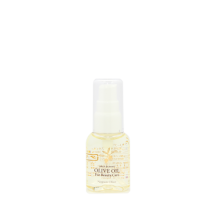 Olive Manon Virgin Oil (30ml)
