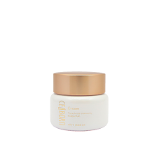 Cellborn Cream