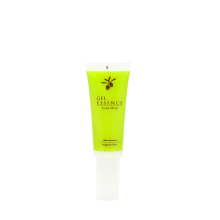 Olive Manon Gel Essence
