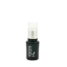 Olive Medicated Whitening Essence