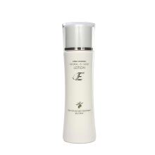Olive_Manon_Natural_E_Moist_Lotion